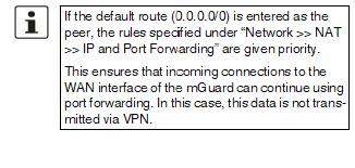mGuard-Firmware 8 7 - User Manual